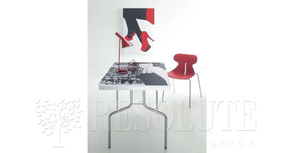 Стол-Картина iMultifunzione by Sedit Opera - 4