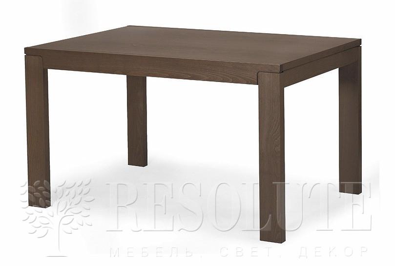 Стол деревянный Calligaris VERO CS/4004-LR - 2