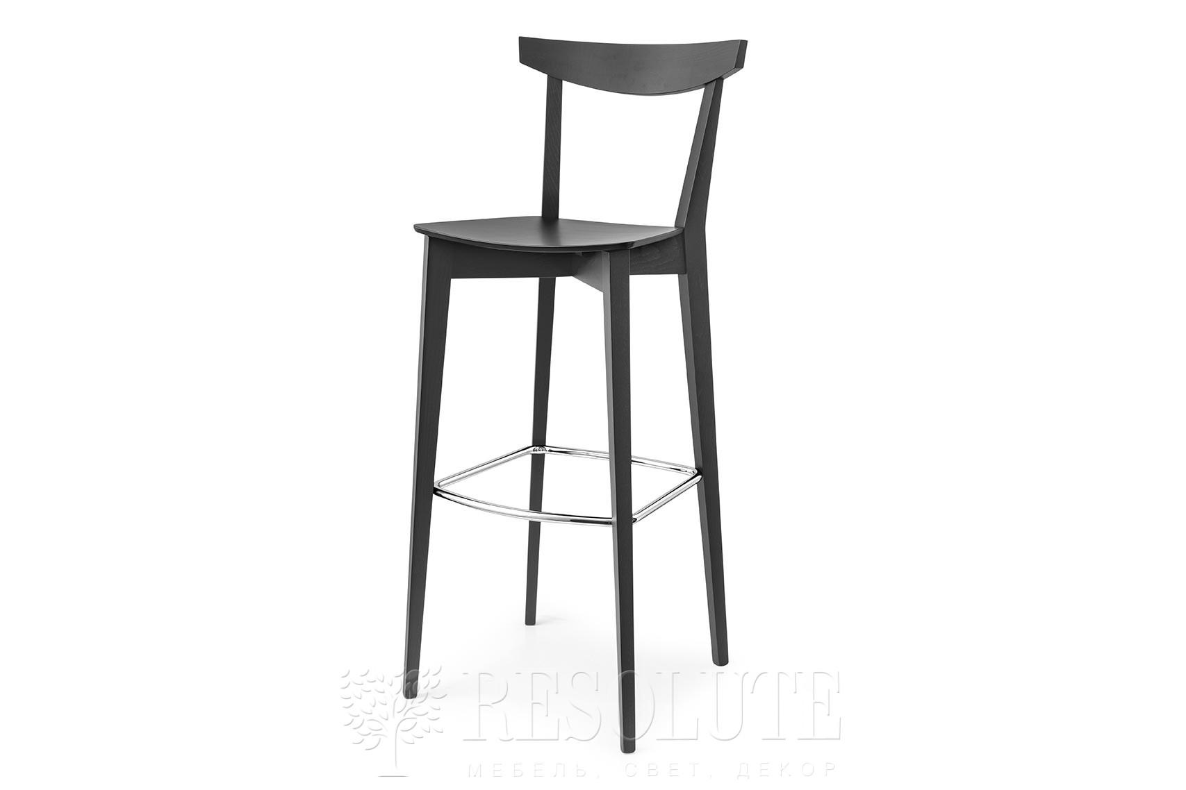 Барный стул Olivo&Godeassi G/1515 Evergreen - 2