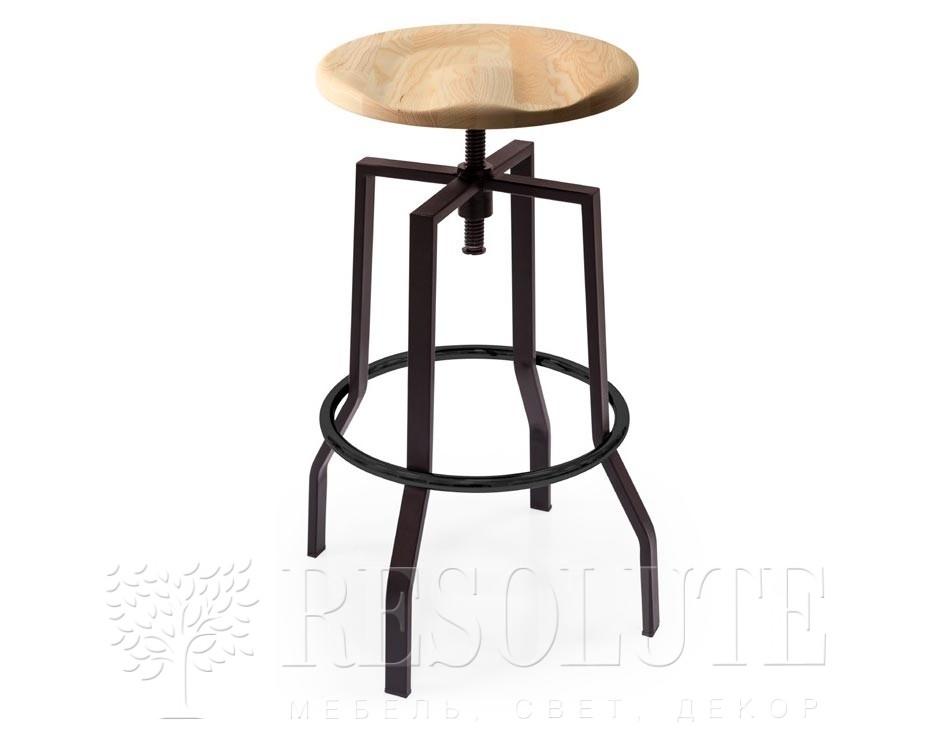 Барный стул CB/1960-S ROCKET Connubia - 1