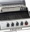 Гриль газовый Monroe 3 SIK Turbo Enders 83836 - 5