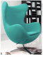 Кресло Egg - 6