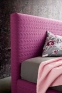 Кровать двуспальная Violet LeComfort - 1