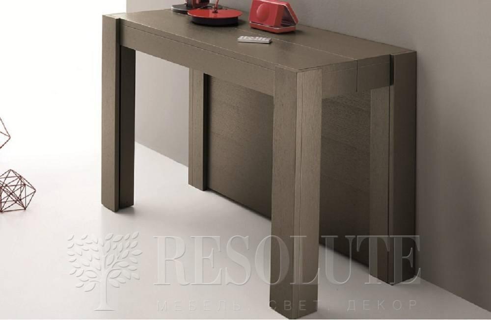 Консольный стол IMultifunzione by Sedit Fiesta 120