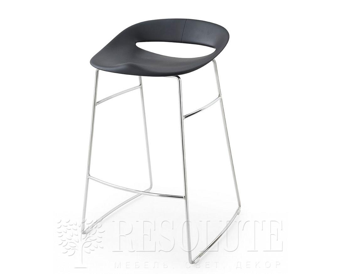 Полубарный стул CB/1941 COSMOPOLITAN Connubia