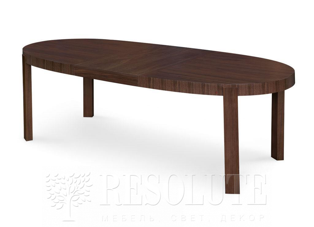 Стол деревянный Calligaris CS/398-E ATELIER