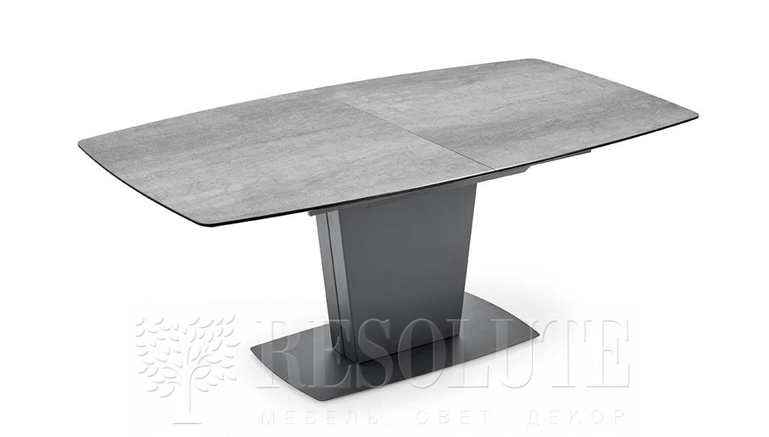 Стол ATHOS CB/4783-R Connubia