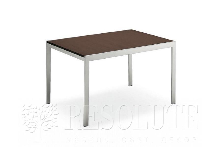 Стол металлический Connubia CB/4742 Aladino