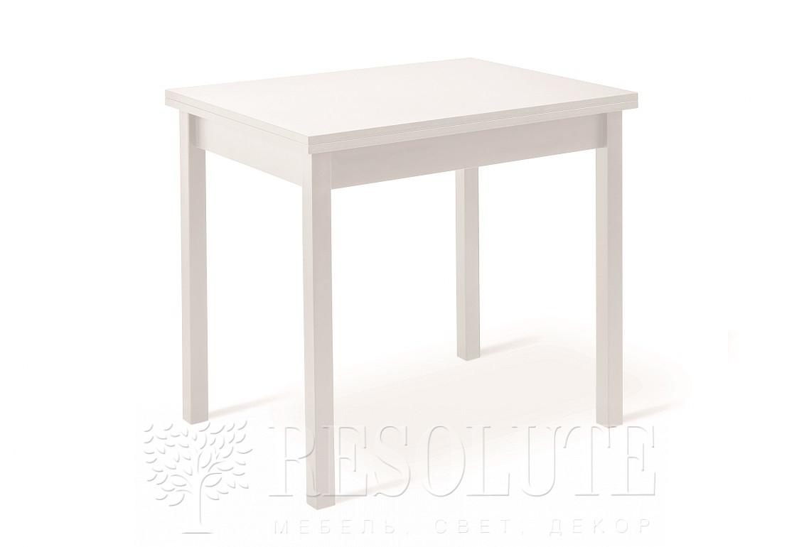 Стол с деревянной столешницей TL 1201 TEA NATISA