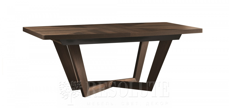 Деревянный стол Accademia ALF