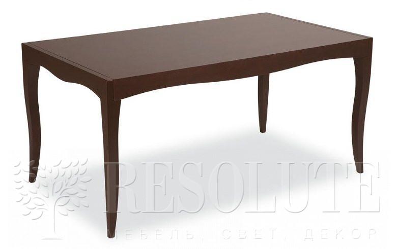 Стол деревянный Olivo&Godeassi G/4750 Teatro