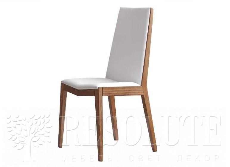 Стул деревянный Connubia CB/1429 Astrid