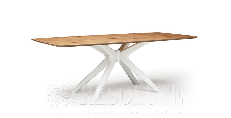 Стол Natisa Root TL 1781