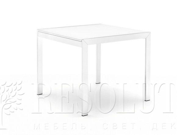 Стол металлический CS/4044-VQ Key Calligsris