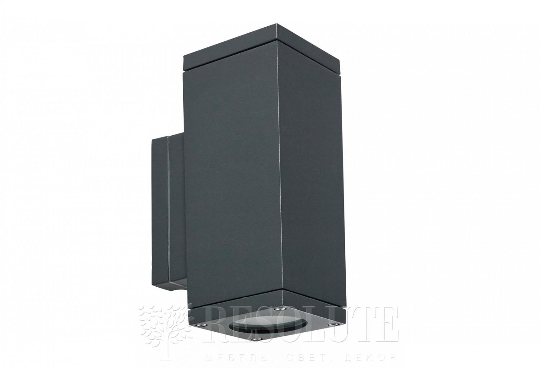 Фасадный светильник Norlys SANDVIK 791GR