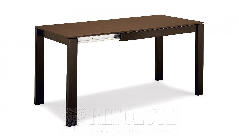 Стол деревянный Calligaris CS/4010-LL 130 BARON