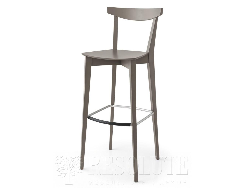Барный стул Olivo&Godeassi G/1515 Evergreen