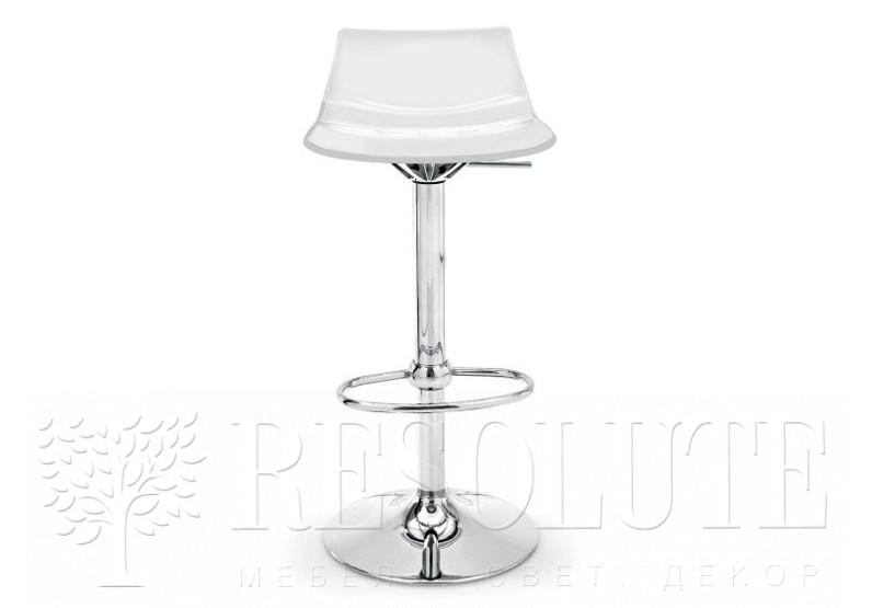 Барный стул Connubia CB/1405 Led
