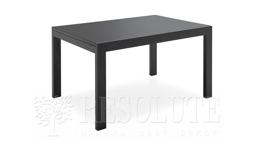 Стол деревянный со стеклом Connubiai CB/4704-V130 Smart