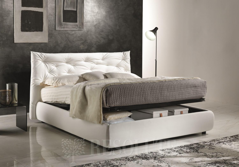 Кровать Etna Italnotte