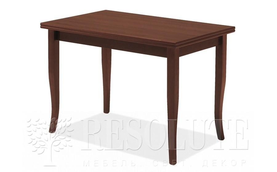 Стол деревянный Palma Dallas-80