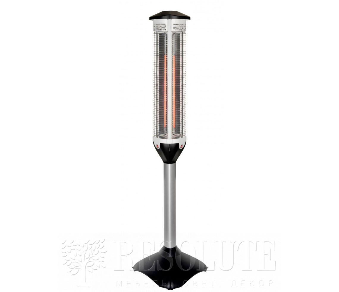 Инфракрасный электрический обогреватель Activa Ferrara 25001