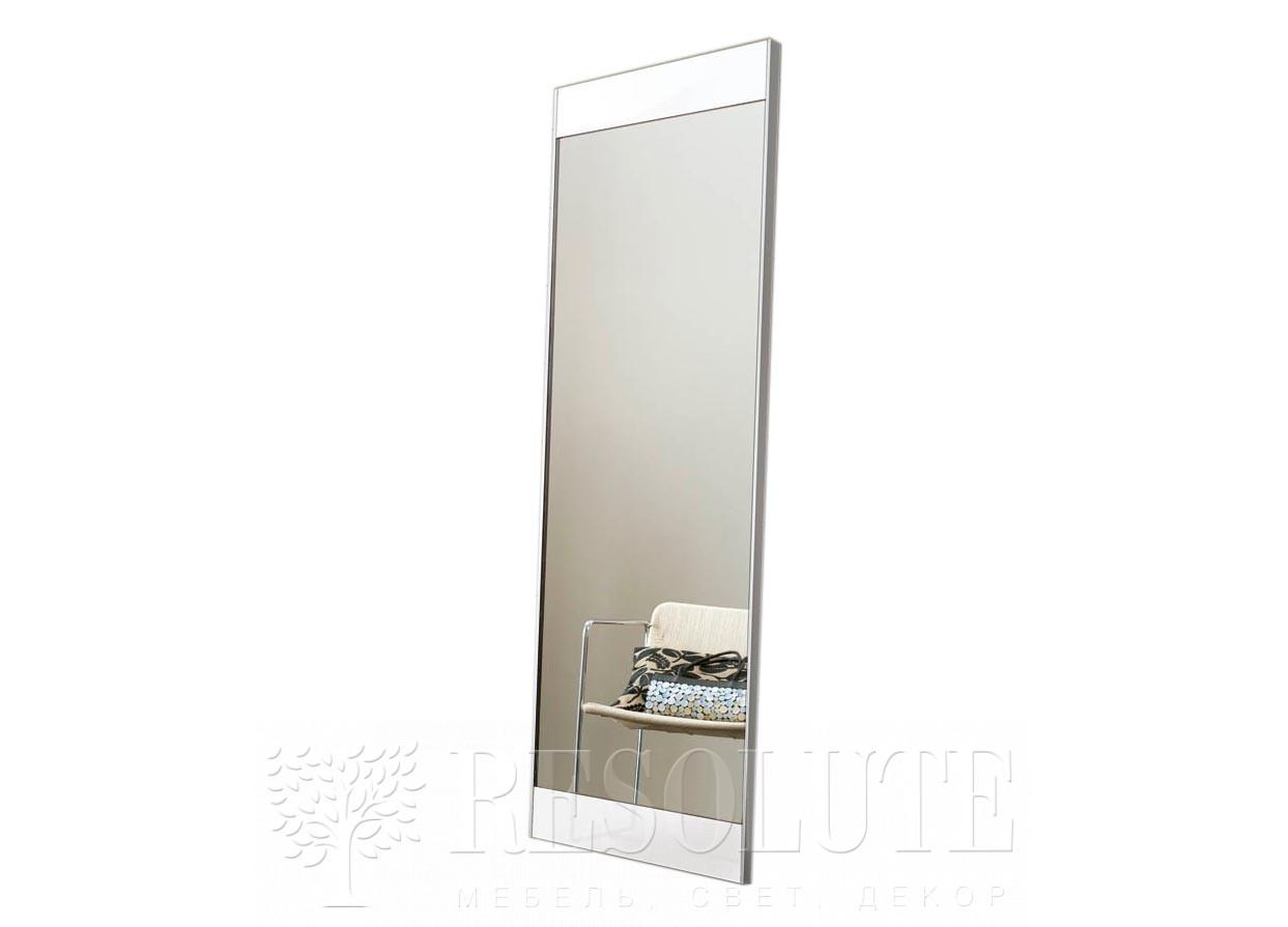 Зеркало в полный рост MANHATTAN ALF