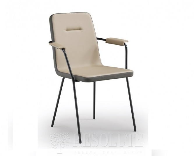 Кресло  Natisa Sally 1875