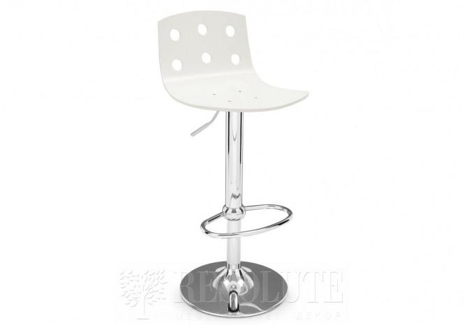 Барный стул Connubia CB/1345 Egg