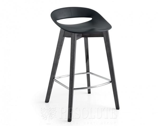Полубарный стул CB/1939 COSMOPOLITAN Connubia