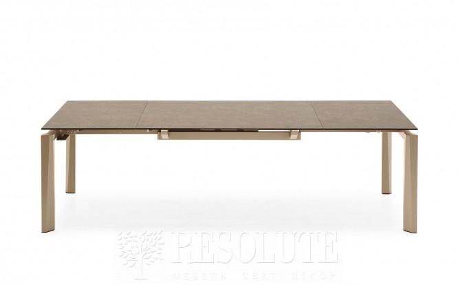 Стол CS/4099-M ESTESO CALLIGARIS