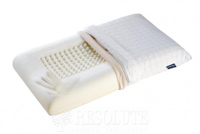 Подушка ортопедическая Magniflex Massage