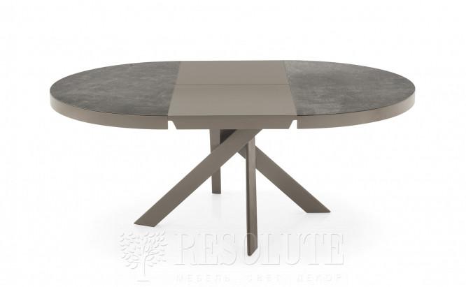 Круглый стол Tivoli CS/4100 Calligaris