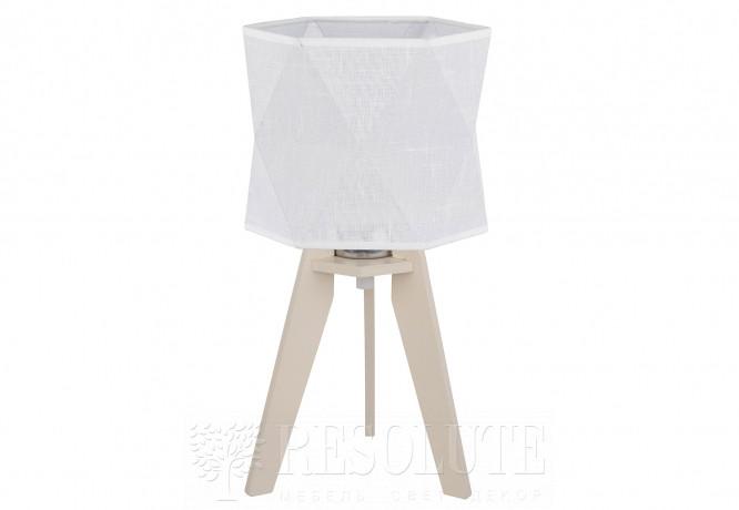 Настольная лампа BRUNO TK-Lighting 1018