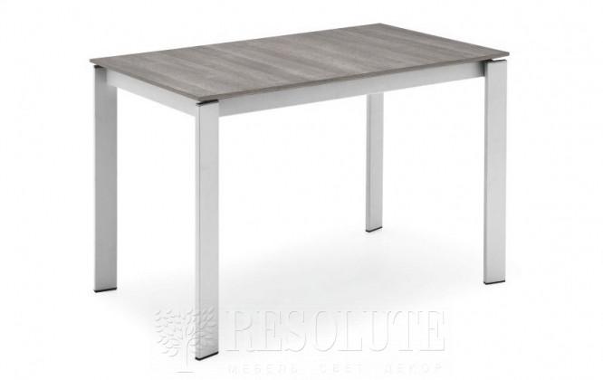 Стол деревянный Eminence CB/4724-М 110 Cnnubia