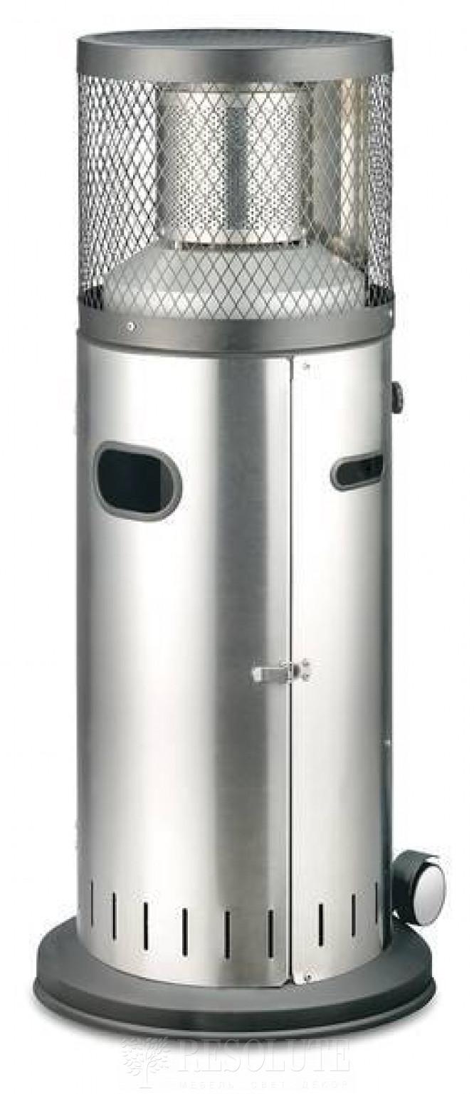 Газовый обогреватель Polo 2.0 Enders 5460