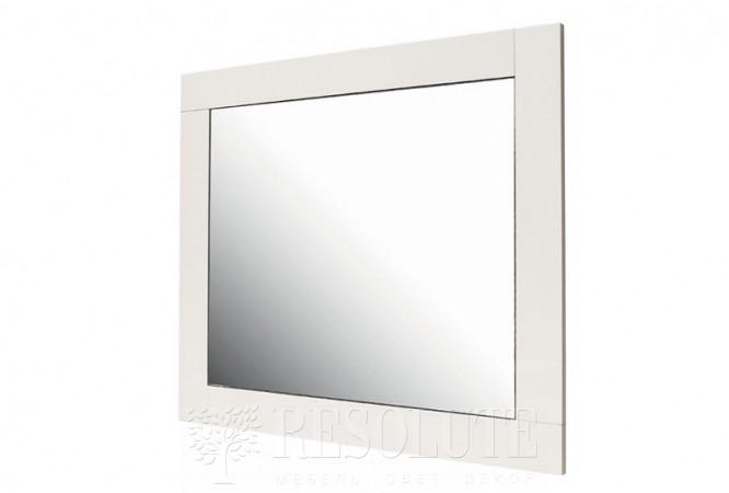 Зеркало Canova ALF
