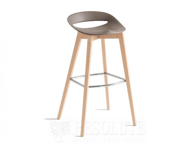 Барный стул CB/1940 COSMOPOLITAN Connubia