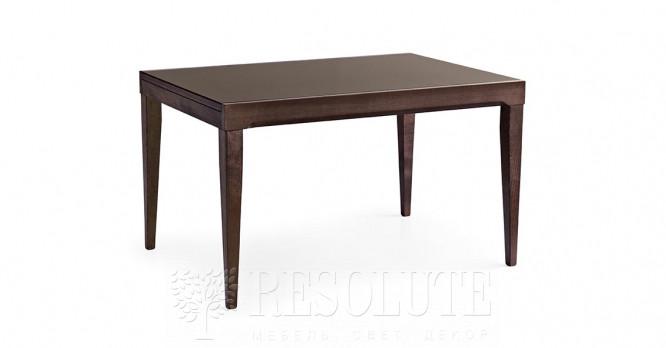 Стол деревянный со стеклом Connubia CB/4702-V130 Fly