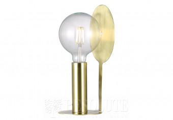 Настольная лампа Nordlux Dean Disc 46625025