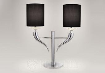 Настольная лампа LANTA Maxlight T0016