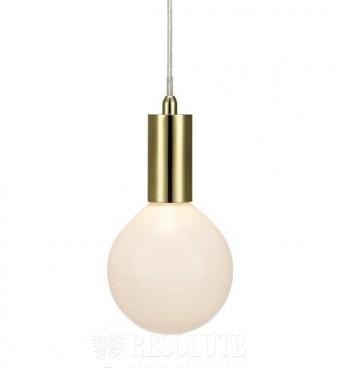 Подвесной светильник Markslojd History 105783