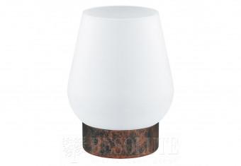 Настольная лампа Eglo DAMASCO 95762