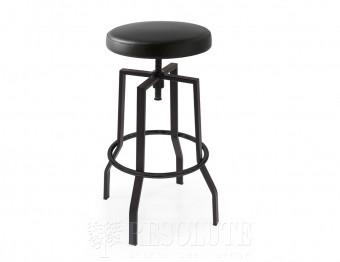 Барный стул CB/1960-S ROCKET Connubia