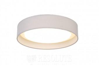 Люстра потолочная Zuma Line ADEM E9371-37-LED-GR