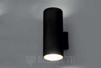 Настенный светильник Nowodvorski FOG 3404