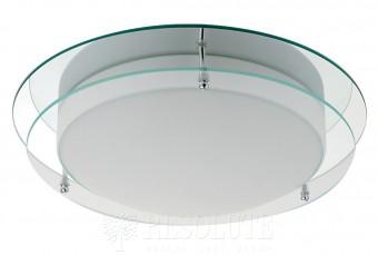 Светильник для ванной комнаты Searchlight 7803-36