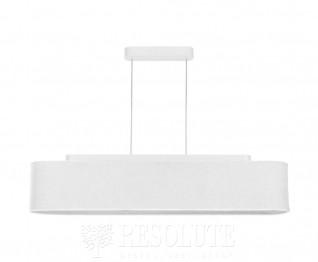 Подвесной светильник Nowodvorski BOAT WHITE L 6624