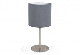 Настольная лампа Eglo PASTERI 95728