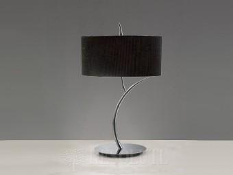 Настольная лампа Mantra Eve 1177